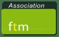 Association FTM